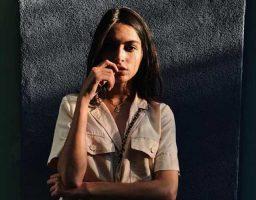 La hija de Cayetano Rivera tomará acciones legales si no cesan las críticas