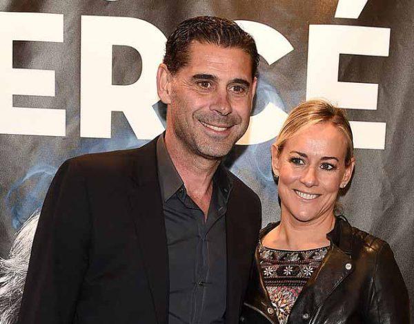 El excapitán del Real Madrid acudió solo a la boda de Pilar Rubio y Sergio Ramos