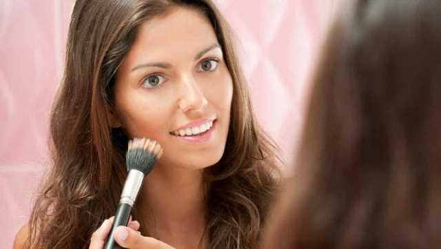 7 pasos para lograr un maquillaje de verano ¡ultra cool!