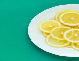 Los mejores consejos para no engordar este verano