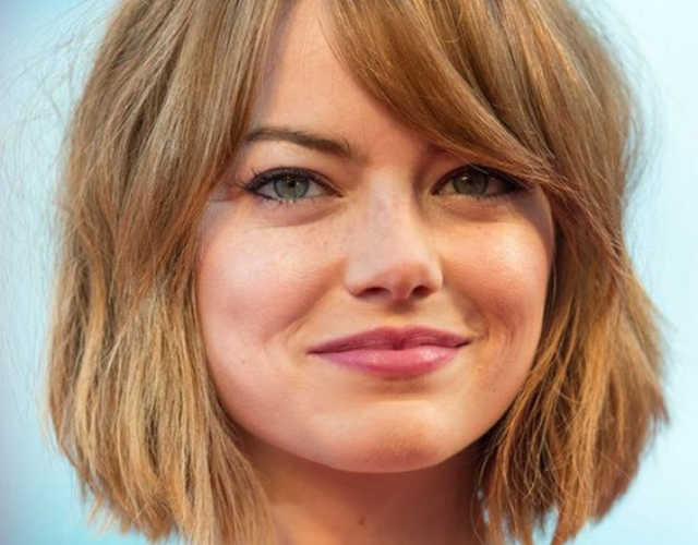 Maquillaje de verano: 10 novedades para seguir las tendencias de la temporada