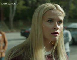 Madeline es una de las protagonistas de Big Little Lies