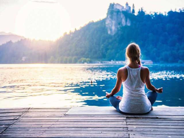Decálogo para un verano 10 en el que estarás más guapa, sana y feliz