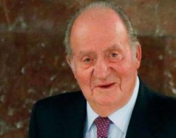 Juan Carlos I se someterá a la intervención en el hospital Quirón de Pozuelo