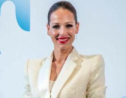 La presentadora deberá pagar más de 85.000 euros a Hacienda