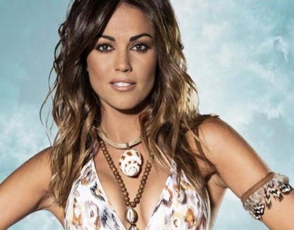 Lara Álvarez