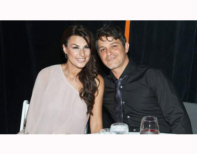 Raquel Perera hablo del divorcio en una entrevista