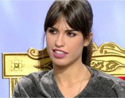 Sofia sigue sin saber si Kiko se ha enamorado de Estela o es todo una estrategia