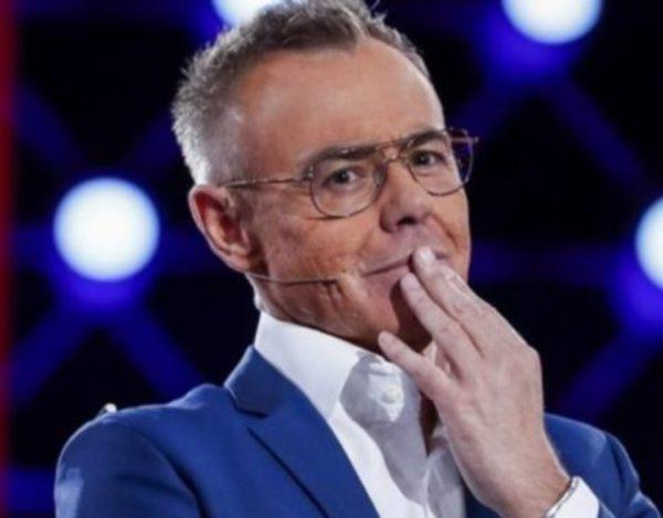 Telecinco emite por fin el debate final de Gran Hermano