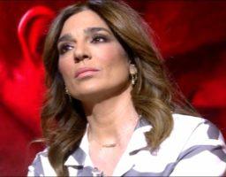 Raquel Bollo harta del trato de favor de unos colaboradores sobre otros